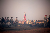 Antietam 150th